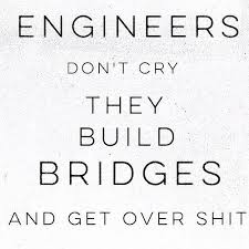Engineering Quotes Beauteous These Re Just Real Life Engineering Things Quotes For The Engineers