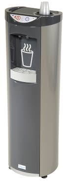 Refrigerated Water Dispenser Water Cooler Wikiwand