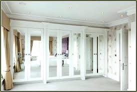 image mirrored sliding closet doors toronto. Closet With Mirror Doors Sliding . Image Mirrored Toronto