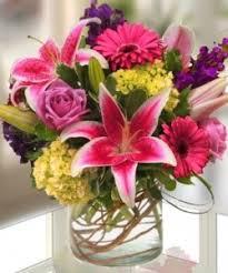 florist in aberdeen nc. Beautiful Aberdeen Premium Garden Mix In Southern Pines NC  Hollyfield Design Inc And Florist In Aberdeen Nc Yelp