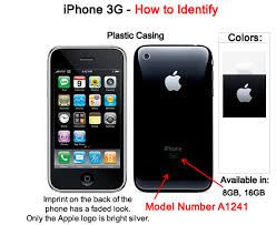 iphone 2nd generation. iphone 3g · gen 1 iphone 2nd generation e