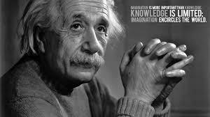 12 Albert Einstein Hd Wallpapers Background Images Wallpaper Abyss