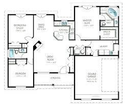 house plan websites plans website best floor of small layouts
