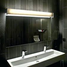 Cool bathroom lighting Light Grey Cool Bathroom Mirror Planning For Proper Bathroom Lighting Design For Cool Bathroom Mirror Lights Intended For Cool Bathroom Djemete Cool Bathroom Mirror Image Of Small Bathroom Mirror Ideas Bathroom