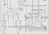 dodge ram stereo wiring diagram 1997 audi a4 car stereo radio wiring dodge ram stereo wiring diagram 2008 ram wiring diagram everything you need to know about wiring