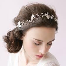 Wedding Hair Accessories Cheap