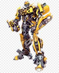blebee optimus prime transformers wall decal wallpaper transformer 720 1109 transp png free toy fictional character robot