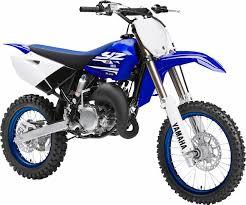yamaha dirt bikes. yamaha dirt bikes .
