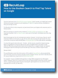Yahoo Ceo Resume Google Hidden Resumes Fresh Yahoo Ceo Marissa Mayer S One Page Cv 19