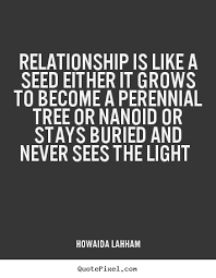 Quotes About Relationships And Friendships Custom Quotes By Howaida Lahham QuotePixel