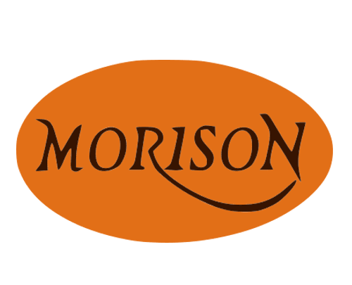 Morison Industries Plc Graduates Customer Service Officer Job Recruitment