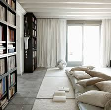 paint colors that go with grayHow to Choose Gray Paint Colors  Accent Colors for RoomsDecorated