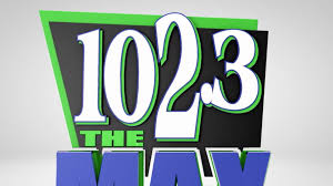 willywood tv for radio reg  wxma 102 3 the max