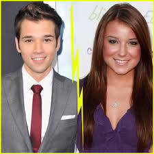 nathan kress then and now 2015. nathan kress \u0026 madisen hill split then and now 2015 r