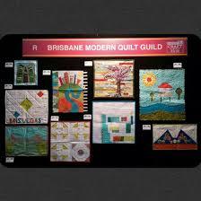 We are at the Brisbane Craft and Quilt Show   Brisbane Modern ... & 10636720_589524261174315_1480606390433561495_o Adamdwight.com