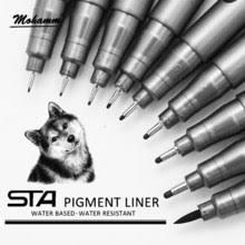 Popular Liner <b>Micron</b>-Buy Cheap Liner <b>Micron lots</b> from China Liner ...