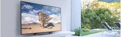 sony 40 inch smart tv. entertainment for everyone sony 40 inch smart tv