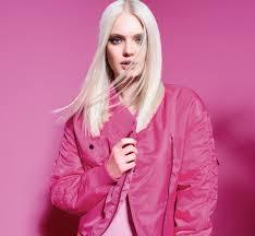 Reimagine Demi Permanent Hair Colour As Schwarzkopf