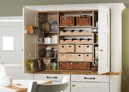 Kitchen Pantry Idea Kitchen Pantry Ideas 17 Best Ideas About Pull Out Pantry Shelves