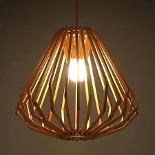 wooden lamp shades lighting light fixtures that will brighten your room exceptionally wood nz full size