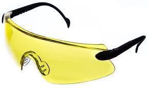 <b>Защитные очки</b> (желтые) <b>Champion</b> C1006 - цена, отзывы ...