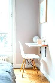 small room furniture. Small Room Desk Desks Ideas Furniture Apartment Spaces Home Devotee Within For