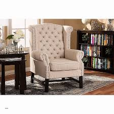 full size of chair fortable linen club chair ikea day bed white sus club chair chair chair folding best folding dining