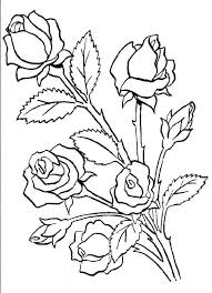 designs for painting on glass