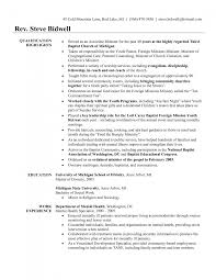 youth pastor resume cover letter equations solver cover letter youth resume exles leader