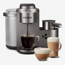 This is the reason that most cafés dump their coffee every 30 minutes; 15 Best Drip Coffee Makers 2021 The Strategist New York Magazine