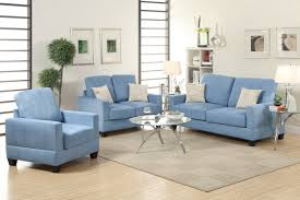 Living Room 3 Piece Sets 3 Piece Living Room Jottincury