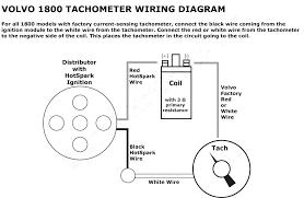 sunpro super tach wiring diagram wire tachometer tropicalspa co sunpro amp gauge wiring diagram large size of fuel awesome tachometer sunpro air fuel gauge wiring diagram super