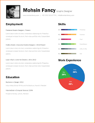Professional Resume Templates Free Download 100 one page resume template free download Professional Resume List 71