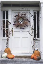 14 Elegant Halloween Decorations That Are So Chic It\u0027s Scary ...