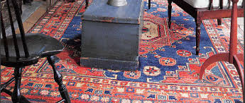 located in guilford ct kaoud antique rugs brings together people seeking the aesthetic heritable and human value of ages old oriental rugs with those who