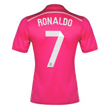 Soccer Sale 31 To Up Ronaldo Shirt Discounts