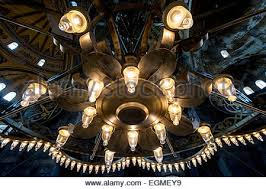 Ideas To Hanger A Chandelier In Your Simferopol Home