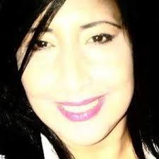 Resultado de imagen para Margarita Rodríguez mipymes prm