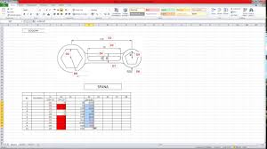Mechanical Tolerance Easy Way To Calculate Tolerance Using