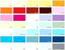 Dulux Blue Paint Colour Chart Tyneandwearfreight Info