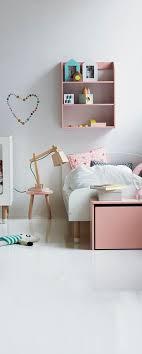 modern kids furniture. Childrenu0027s Bedroom Decor Modern Kids Furniture W