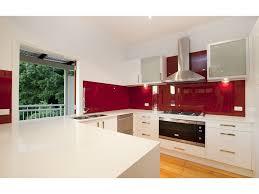 designs for u shaped kitchens. modern u shaped kitchen designs u-shaped design using frosted glass - for kitchens