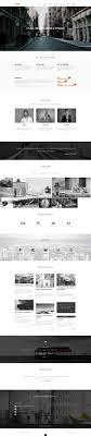 Small Picture 9 best Website Design images on Pinterest Web layout Web design
