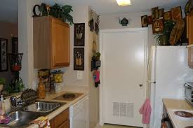 accessories cute themed kitchen decor break theme curtains also cafe inspirations coffee wall cur