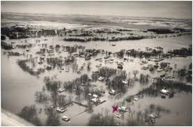 in detail worst natural disasters of weather similar