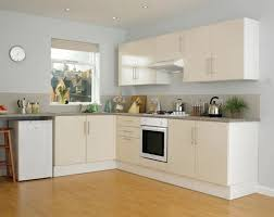 Small Picture Kitchen Wall Units Designs Home Design