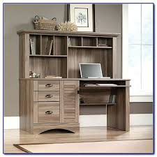 sauder orchard hills computer desk with hutch ina oak desk sauder orchard hills computer desk with hutch ina oak small space computer desk
