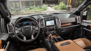 2016 f150 interior whatsyourrush net 2016 F150 Center Console at 2016 F150 Interior Fuse Box