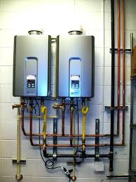 tankless water heater expansion tank.  Water Tankless Water Heater Expansion Tank S Hot And H