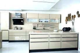 modern kitchen cabinet pulls creative modern cabinet handles amazing modern cabinet hardware for kitchen handle handles modern kitchen cabinet